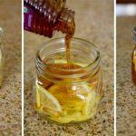 How To Make An Amazing Sore Throat Tea