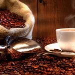 Science: Drinking Coffee Could Help Protect Your DNA From Damage, Therefore Reducing Cancer Risk