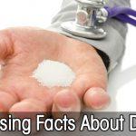 5 Surprising Facts About Diabetes