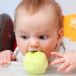 Should You REALLY Eat Apple Peel? The Straight Facts