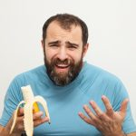 The Worst Nutrition Advice In History? Here Are The Top 5 Contenders…
