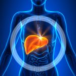10 Of The Best Home Remedies For Liver Damage