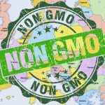 """""""Massive Wave"""" Of European Countries Now Banning GMOs"""