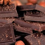 7 Astonishing Reasons Why Eating Chocolate Is Good For You
