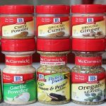 Victory! World's Largest Spice Company to Go Organic and Non-GMO by 2016