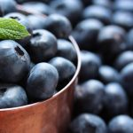 These 11 Foods Have Been Found By Science To Lower Blood Sugar