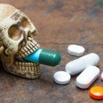 7 HUGE Reasons To Avoid Antibiotic Overuse