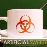 These 11 Artificial Sweeteners Are The Ones To Avoid (And What You Should Use Instead)