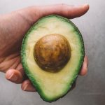 You've Been Throwing Away The Healthiest Part Of Your Avocado