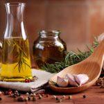 7 Best Anti-Inflammatory Herbs