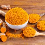 Study Finds Turmeric Better At Treating Depression Than Prozac