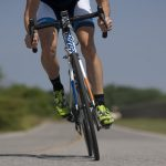 High Levels Of Exercise Linked To Nine Years Less Aging At The Cellular Level