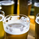 Study: US Drinking Problem Is Much Worse This Century
