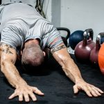 High-Intensity Exercise May Be Bad For The Bowels