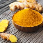Science Journal Confirms Eating Turmeric Cured Myeloma Cancer In 57-Year-Old Woman