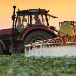 Senior IARC Scientist Defends His Research: Glyphosate Can Cause Cancer