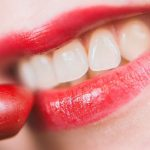Scientist Discovers How You Can Regrow Your Teeth – This Is Amazing