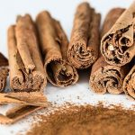 This Is Huge: Cinnamon Increases Survival From Melanoma (Skin Cancer) 130% In Vivo