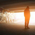 Health Alert: Biggest Ever Study Confirms Antidepressant Drugs Raise Risk Of Suicide