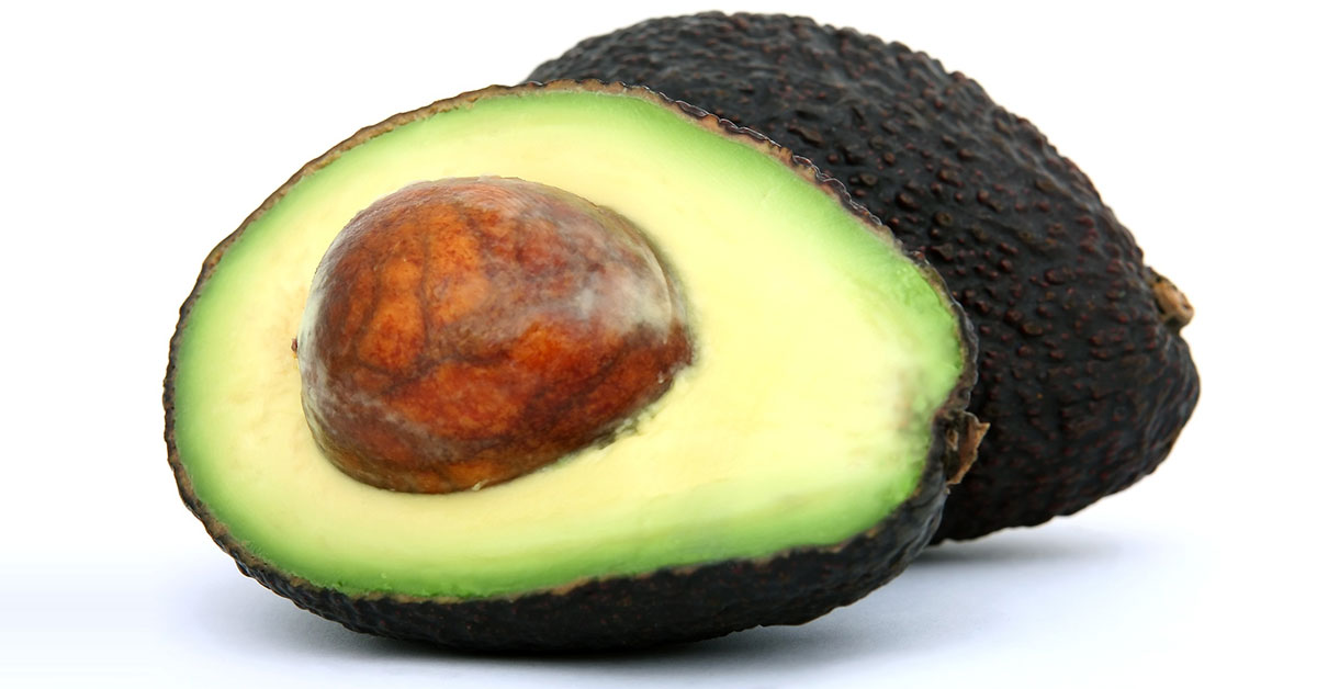 This Is What Happens To Your Body When You Eat Avocado Every Day