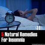 Insomnia May Be A Partly Genetic Condition