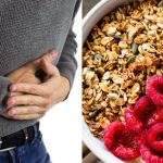 6 Natural Remedies for Constipation