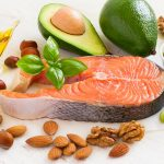 Diet High In Healthy Fats Found To Reduce Symptoms Of Crohns Disease