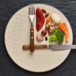 Research Confirms Missing A Meal Helps You Drop Pounds and Reverse Signs of Aging
