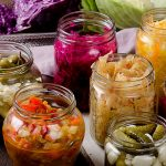 Science – Fermented Foods Found To Reduce Social Anxiety