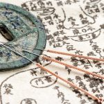 Clinical Trial Finds Acupuncture Benefits Weight Control By Suppressing Appetite