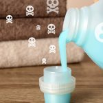 Study Finds Fabric Softener Ingredients Linked To Cancer And CNS Disorders