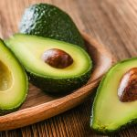 There's An Untapped Wealth Of Useful Molecules In Avocado Seeds